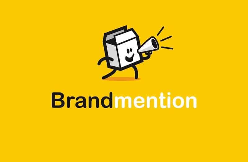 Brand Mention đóng một vai trò rất quan trọng đối với SEO & Inbound Marketing