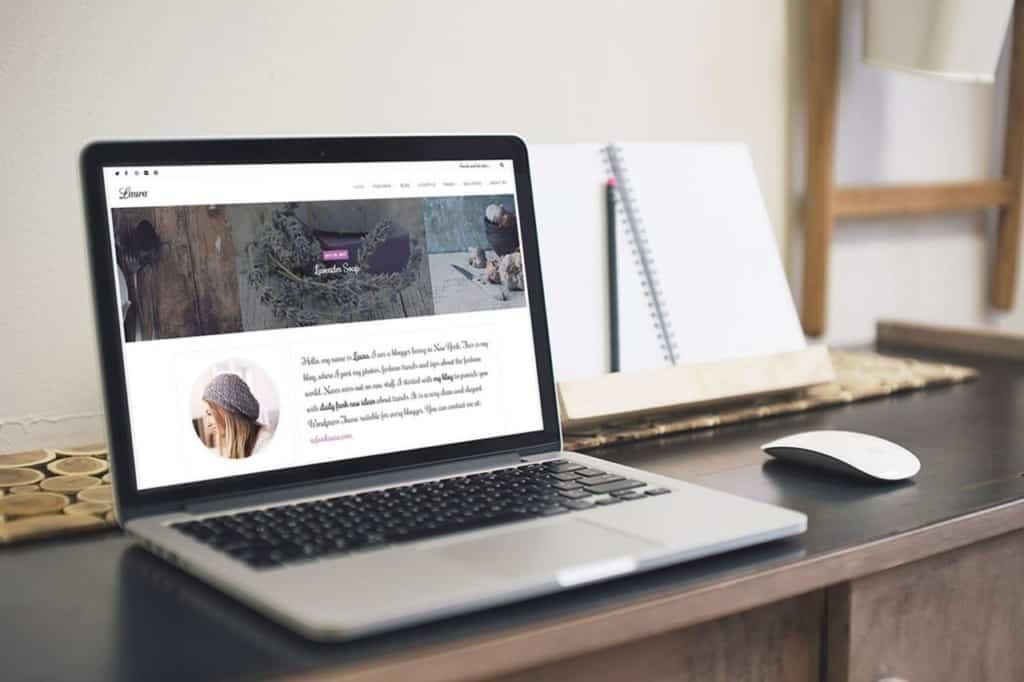 21 Cách tăng điểm cho nội dung bài viết