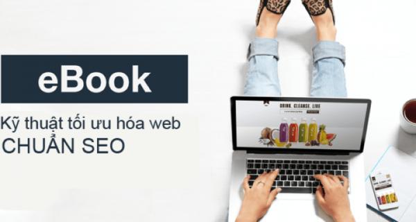 Thiết kế Website ảnh hưởng đến SEO thế nào