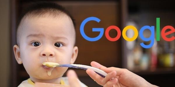 EAT là gì? Những sự thật đáng ngạc nhiên về EAT 2020