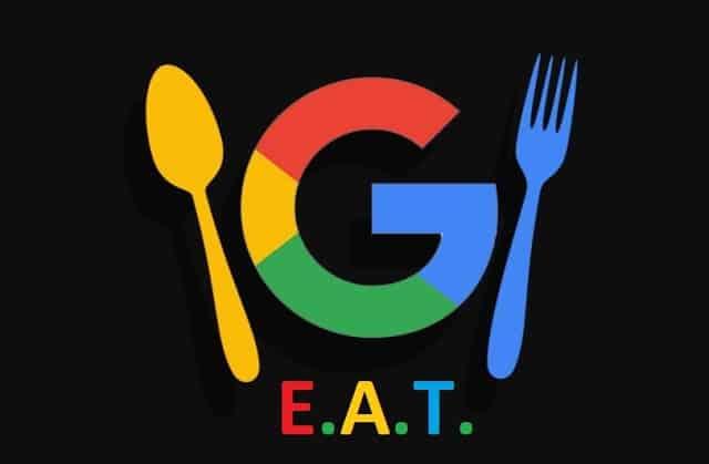 EAT là gì?