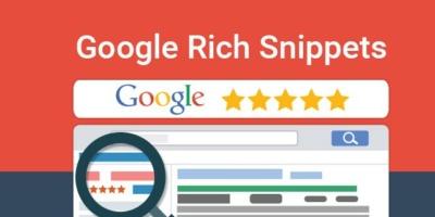 Rich Snippets là gì? Sử dụng thẻ Rich Snippets để tối ưu SEO cho Website