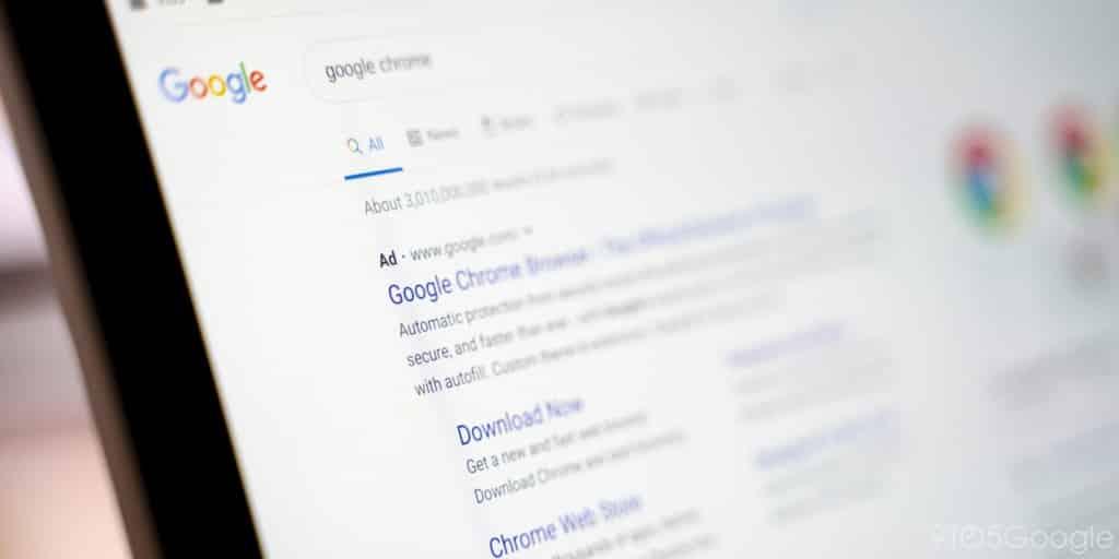 AI Google mạnh mẽ, có mặt trong các xu hướng SEO 2020