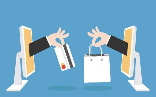 Phương thức thanh toán và cách thức chuyển tiền rõ ràng