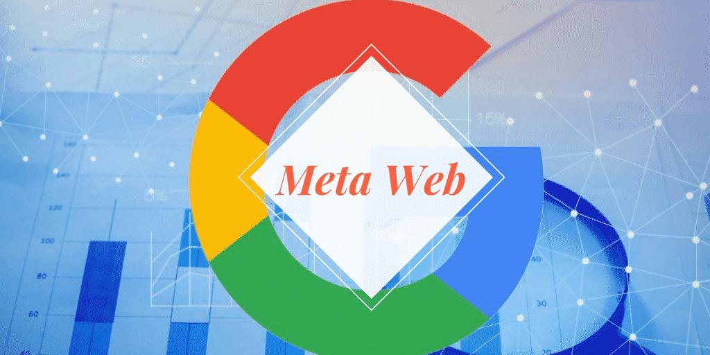 Metaweb là gì?