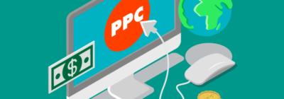 PPC là gì