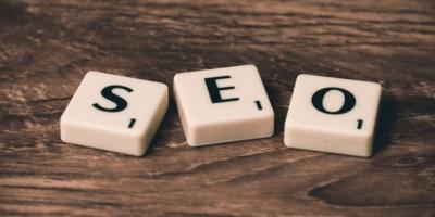 SEO là mối quan tâm hàng đầu của các nhà thiết kế và quản trị web