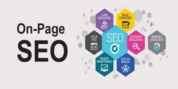 SEO onpage là gì? SEO 2020 cần tối ưu Onpage nào?