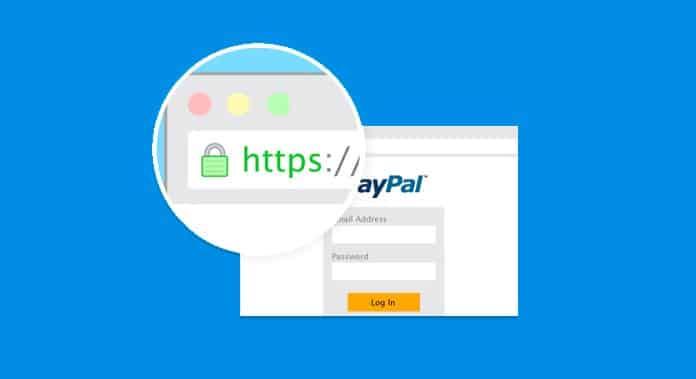 HTTPS không thế thiếu nếu muốn SEO hiệu quả