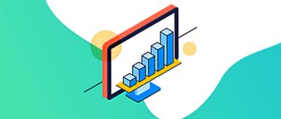 Cách tăng Traffic Cho Website Nhanh Nhất bằng 4 cách hiệu quả