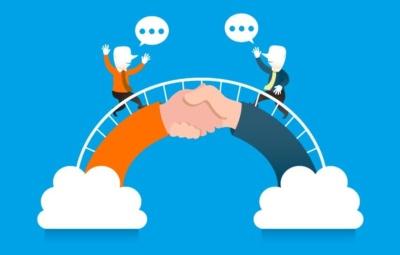 Cách hiểu hành trình mua hàng và thu hút khách hàng tại mỗi điểm tiếp xúc