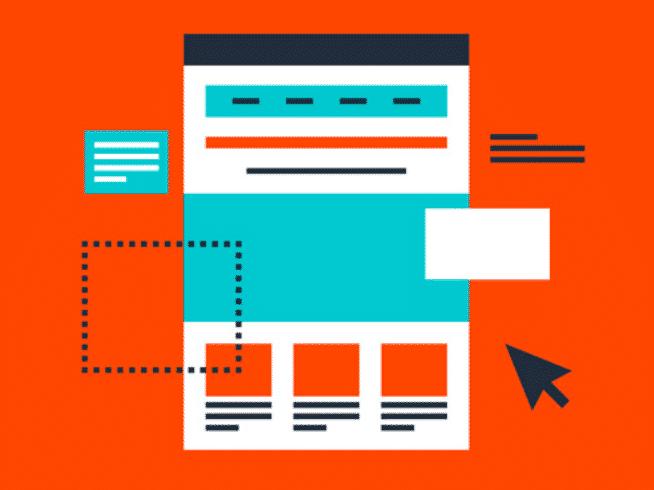 Cách tối ưu SEO Landing Page