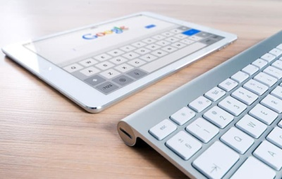 Tại sao Google là công cụ tìm kiếm tốt nhất thế giới?